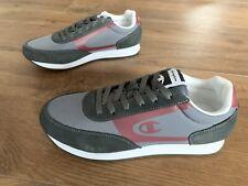 Champion Sirio Sneaker Schuhe Neu Gr 41