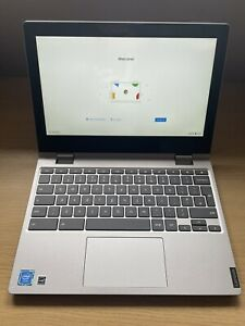 """Acer 11"""" Chromebook with 360° Flip ~ 4Gb ~ 32Gb ~ 12m Warranty"""