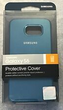 New WHOLESALE Lot of 120 Original Samsung Protective Cover Case for Galaxy S6 !