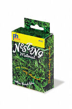 PREVUE NEST NESTING BOX MATERIAL BED BIRD GREAT FOR BREEDING FREE SHIP IN USA