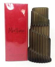 Montana Parfums D'homme Eau de Toilette Spray 125ml 4.2 Fl. OZ