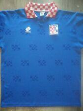 Dinamo Zagreb in Sonstige Fußball Trikots günstig kaufen | eBay