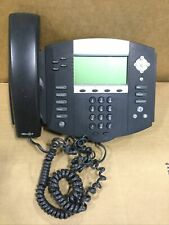 Polycom Digital Telephone Soundpoint Ip550