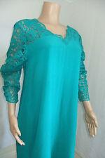 Monsoon Party Midi Plus Size Dresses for Women