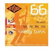 Rotosound Guitar & Bass Accessories