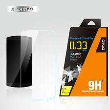 OTAO Explosion Premium 0,3 ml fine LG Nexus 5 Protection Écran En Verre Trempé