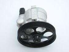 NEW Power Steering Pump VAUXHALL VIVARO 1,9 Dl / DTI (2001- )