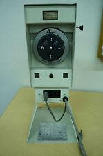 Avant Econo Quad ID Passport Color Camera Polaroid black and white 88 87 32 80