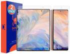 2x Skinomi Matte Screen Protector for Samsung Galaxy Z Fold2 [5G]