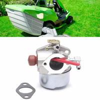 Car Motor Carburetor for Tecumseh Nos 640303 640350 LV195EA LEV100 LEV105 LEV120