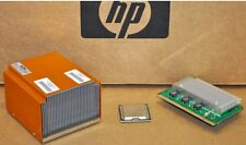 HP Intel Dual Core Xeon 5140 2.33 GHz/4MB    416573-B21  NEW!