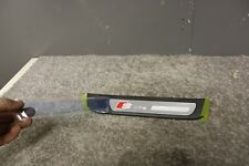 Genuine Audi S4 Rear Right Door Sill Trim 8K0853376