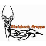 STEINBOCK GRUPPE