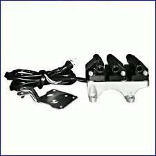 HÜCO Zündspule Zündmodul für AUDI 100 80 Avant A4 A6 A8 4A 2.6-2.8L 1990-2001