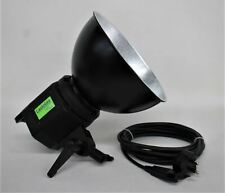 LASTOLITE Ray D8 C3200 Single Continuous 3200k Tungsten Photography Studio Light