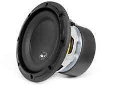 JL Audio Caisson de basses 6w3v3-4 16,5 cm CAISSON DE BASSES