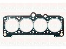 HG424 FAI HEAD GASKET Replaces 026103381K,026103381L,026103383M,026103383P
