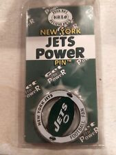 New York Jets. No holes its magentic. See pics for other available teams