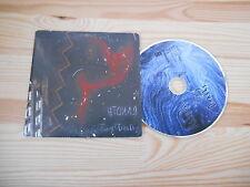 CD Metal Rakoth - Tiny Deaths (11 Song) Promo EARACHE