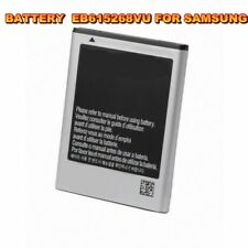 Replacement Battery EB615268VU for Samsung Galaxy Note i9220 GT-N7000 i9200