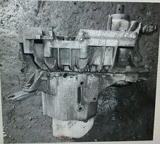 Getriebe 5 Gang Schaltgetriebe JB3120 Renault Megane Scenic