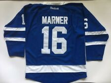 Mitchell Marner #16 Toronto Maple Leafs NHL Jersey Men Size M US Seller
