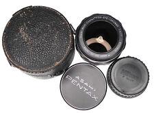 Pentax 17mm f4 SMC Fish-Eye-Takumar Nikon Non-Ai mount  #6103896