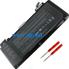 """Genuine Battery A1322 For Apple MacBook Pro 13"""" MB102 MC724 MD314 MB470 MC700B/A"""