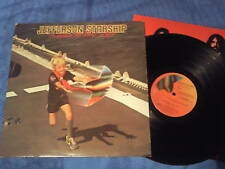 JEFFERSON STARSHIP - Freedom At Point Zero Rock LP usa