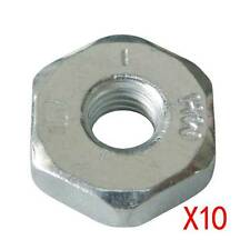 10X Chainsaw Bar Nuts Fit STIHL MS360 MS380 MS381 Replace # 0000 955 0801