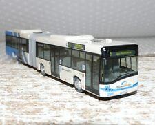 HS  VK Modelle Bus Solaris U18 11251 SVP Pforzheim  Seehaus  Hochschule