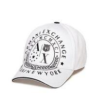 d58e6e1ee A X Armani Exchange Men's Hats for sale   eBay