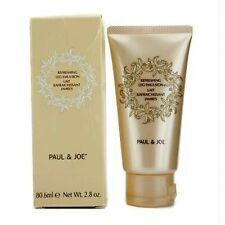 Paul & Joe Refreshing Leg Emulsion - 2.8 Oz/80 Ml - Rare