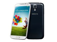 Original Samsung Galaxy S4 i9500 i9505 S IIII 16G 3G&4G Quad-core 13MP GPS WIFI