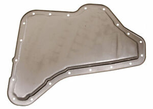 ACDelco GM Original Equipment 24206181 Automatic Transmission Oil Pan