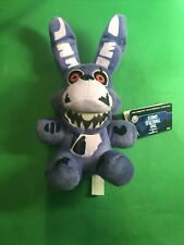 Five Nights at Freddy's The Twisted Ones - Bonnie Funko Collectible Plush Ns1