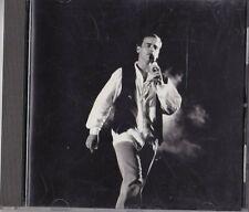 CD - EROS RAMAZZOTTI - EROS IN CONCERT #A44#