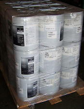 Scourge 4+12 Formula Ii, Resmethrin, (1) 5 gal can mosquito & midge fly control