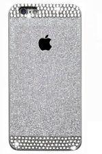 Schale mit Strass für iPhone 6