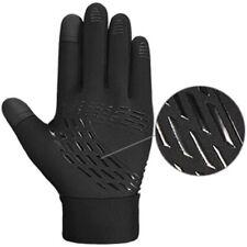New listing Kids Winter Gloves Boys Girls Bike Gloves Warm Gloves Touch Screen Gloves for C
