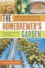 The Garden Home Magazines in English