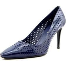 ace3eb89db4f PRADA Damenschuhe mit sehr hohem Absatz (größer als 8 cm) 39,5 Größe ...