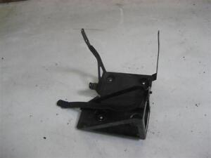 BMW R 1150 Rt R22 Caja de la Batería Cubierta Compartimento Marco