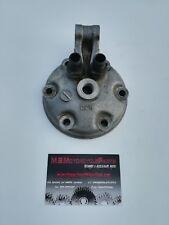 Testata Cylinder Head Comp Honda Cr 250 88 89 90 91 12200-KZ3-700 12200-KS7-000