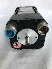 georgii kobold ksy 464.80 r6/xf/w/s113/sb-1 3304480013 Brushless servomotor