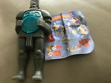 McDonald?s Happy Meal Toy . Rare? NEW & SEALED