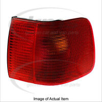 New Genuine HELLA Combination Rear Tail Light Lamp 9EL140064021 Top German Quali