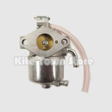 Carburetor for Kawasaki 15003-2364 ASSY Kawasaki FC150V 4-Cycle Engine Carb New