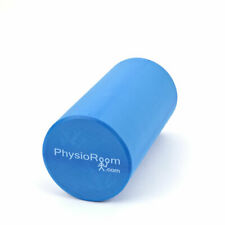 EVA Foam Roller Yoga Pilates Trigger Point Deep Tissue Massage Rehab 15cm x 30cm