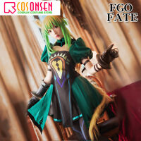 Cosonsen Fate/Apocrypha Atalanta Cosplay Costume All Sizes
